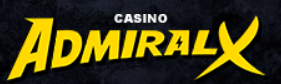 казино, 777